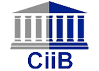 Financement participatif - CIIB Listing Sponsor sur Euronext Growth